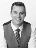 James Rodrick, Starr Partners - Maitland