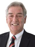 Jim Sherrah,