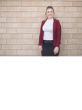 Michelle Shorten, Your Realty Gympie & Cooloola