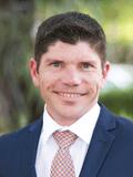 Paul Williams, Eview Group - Australia