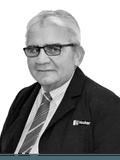 Garry Booker,