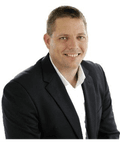 David Little, Style Estate Agents - FORTITUDE VALLEY