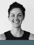 Sophie Carter, Sophie Carter Exclusive Properties - COOLANGATTA