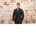 Nathan Berlyn, Laing+Simmons - Cronulla