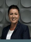 Sharon Smith, Ray White - Maitland