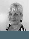 Elisabeth Pernod, Elisabeth Pernod - Brisbane