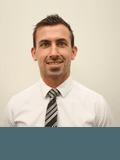 Andrew Seers, Aaron Lewis Property Agents - Horsham