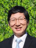 James Zhou, Q Pro Realty - SUNNYBANK