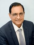 Anil Agnihotri,