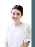 Aimee Mitchell, Elders Real Estate  - Penrith