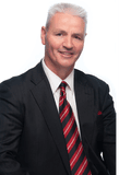 Wayne Heard, Elders Real Estate - Bendigo