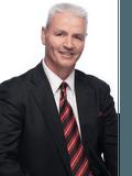 Wayne Heard, Elders Real Estate - Bendigo