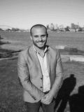 Simon Viglino, Vesta Property Group - Annandale