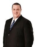 Mark Hambling, Greg Hocking Lawson Partners - Werribee