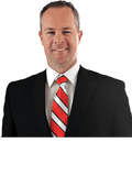 Danny Illingworth, Barry Plant Ballarat - BALLARAT