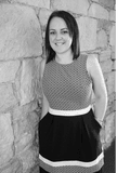 Kelly McLean, Dukes Estate Agents - Penrith