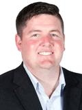 John Smith, Eview Group - Australia