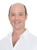 Brett Connable, Byron Bay Ray White -
