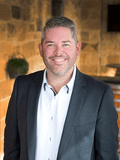 Ryan Smith, Smith Partners Real Estate - (RLA 256715)