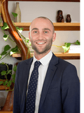 Sam Adamson, Bell Real Estate - Belgrave