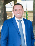 Roger Carr, Ray White - Bulimba
