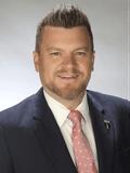 Matt Gryst, Adcorp Property Group - Dulwich (RLA 68780)
