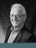 Peter Baida,