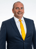 Darren Dowel, Aquire Real Estate - FRANKSTON