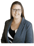 Melina Fredsberg, RE/MAX Coast and Country - Servicing the Sunshine Coast