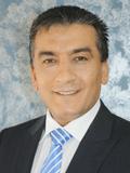 Ayhan Emeli,