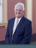 Colin Campbell - JP,