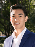James Jin, McGrath Ryde