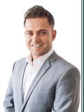 Ryan Tomlinson, Century 21 On Duporth - Maroochydore