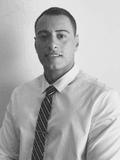Adam Barake,