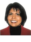 Jasmine Kanniappan, Professionals - Wantirna