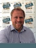 Gary Hall, Jervis Bay Properties - Huskisson
