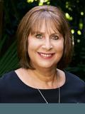 Sharon Vyner,