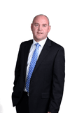 Todd McKenna, First National Real Estate Neilson Partners - Pakenham