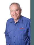 Allan McDonald, Professionals - Goulburn
