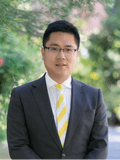 Tony Chen, Ray White Balwyn - BALWYN