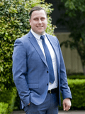 David Perco, Ray White - Wetherill Park