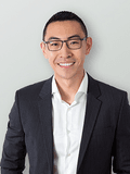 Steve Song, Belle Property  - Carindale