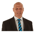 Roger Roubicek, Harcourts Kingborough - Kingston