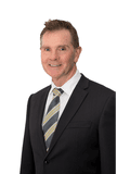 John Kay, Ray White Real Estate - Unanderra