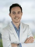 Dean Stenzel, NGU Real Estate - Brassall