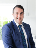 Michael Giuffrida, Cunninghams Property - Balgowlah
