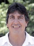 Mark Inwood, Professionals Kendall Real Estate - Tamborine Mountain