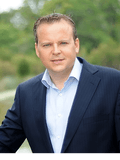 Stuart Pearson, Aspire Estate Agents - Sunshine Coast