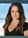 Erin McNeill, Ray White - Lower North Shore