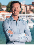 Ben Benny, Property North Agency - Manly